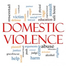 domestic-violence-lawyer-virginia-beach-va-300x300