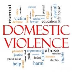 domestic-violence-lawyer-virginia-beach-va-300x300